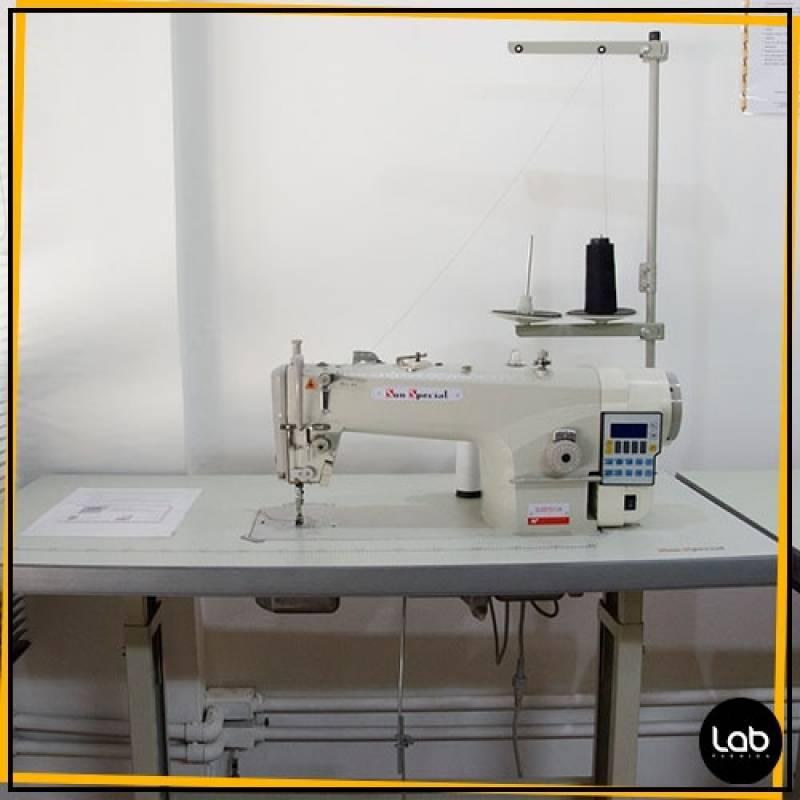 Atelier Lab Fashion Preço Vila Buarque - Aluguel para Coworking Fashion