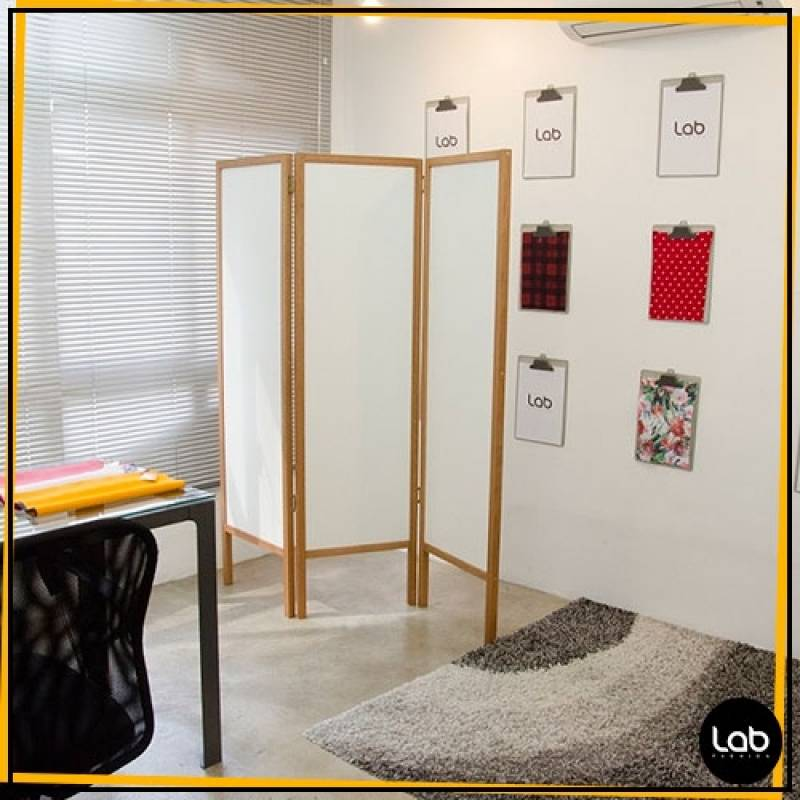 Locação Sala Coworking Fashion Preço Pari - Aluguel de Sala para Coworking Fashion