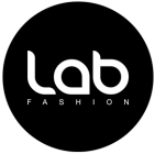 Mapa do site - Lab Fashion