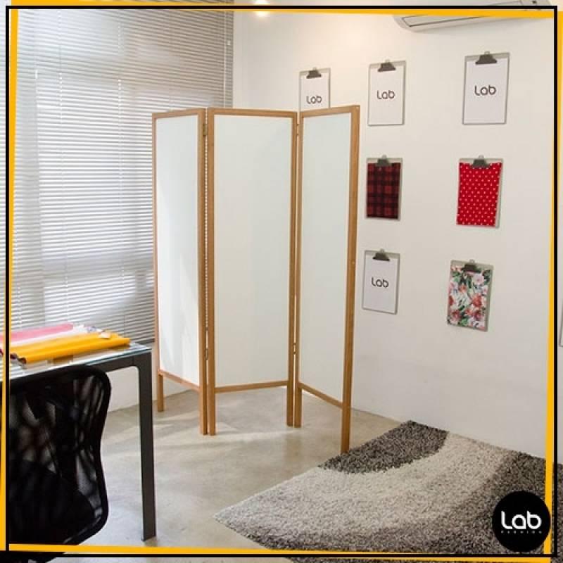 Sala Coworking Fashion Preço Bela Vista - Atelier Lab Fashion