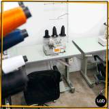 atelier diário Luz