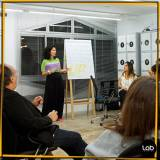 quanto custa lab fashion coworking Pari